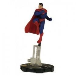060 - Superman