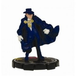 061 - Phantom Stranger