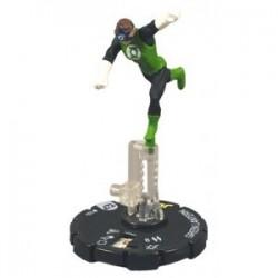 104 - Green Lantern starro