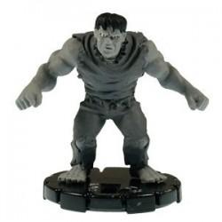 017 - Hulk