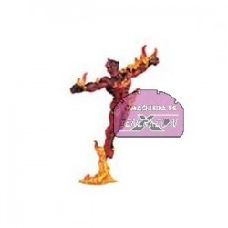 049 - Human Torch