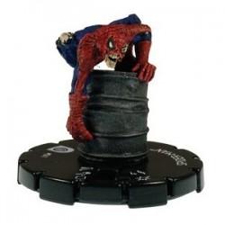 041 - Spider-Man zombie