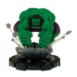 062 - Rampaging Hulk