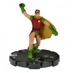 001 - Robin
