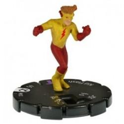 002 - Kid Flash
