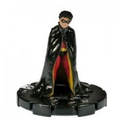 013 - Robin