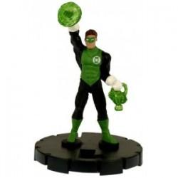 023 - Green Lantern