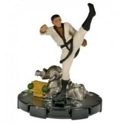 024 - Karate Kid