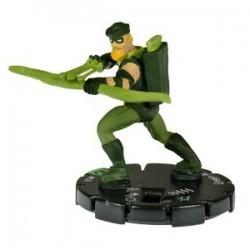 026 - Green Arrow