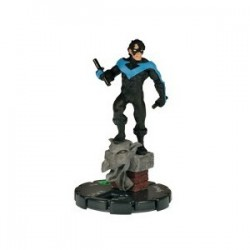 029 - Nightwing