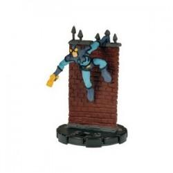 030 - Blue Beetle