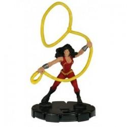 038 - Wonder Girl