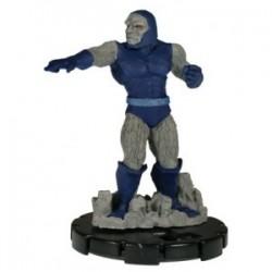 048 - Darkseid