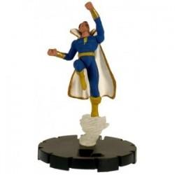 050 - Captain Marvel Jr.