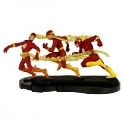 057 - The Flash