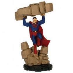 105 - Superman