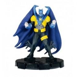 200 - Batman
