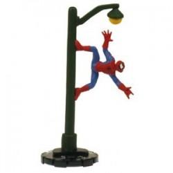 001 - Spider-man