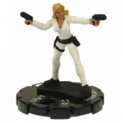 005 - Sharon Carter