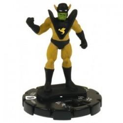 006b - Yellowjacket skrull