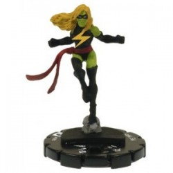 008b - Ms. Marvel skrull