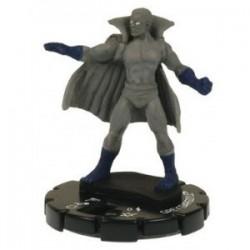010 - Grey Gargoyle