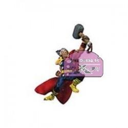 062 - Thor