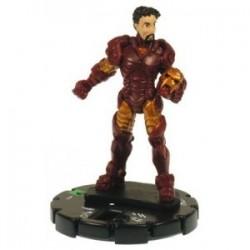 021 - Iron Man