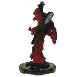 029 - Morbius