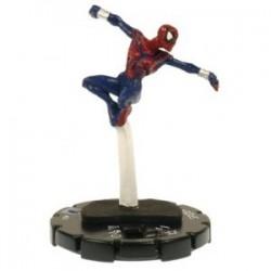 041 - Spidergirl