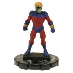 042a - Captain mar-vell