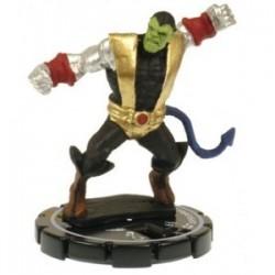 044 - SuperSkrull X-men