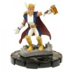046 - Thor girl