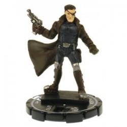051 - Nick Fury