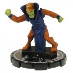 053 - Skrull Emperor