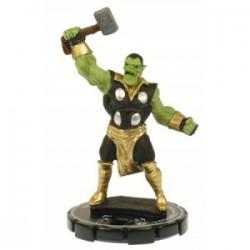060 - SuperSkrull avenger