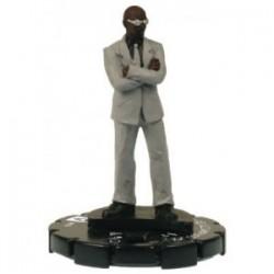 006 - Gotham City Detective