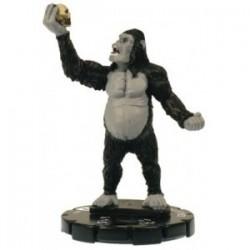 010 - Gorilla Grodd