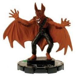 017 - Man-Bat Assassin