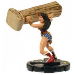 023 - Wonder Woman