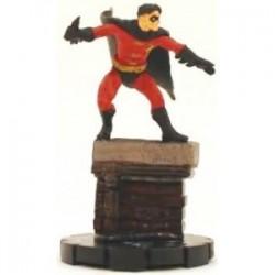 034 - Robin