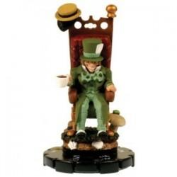 051 - Mad Hatter