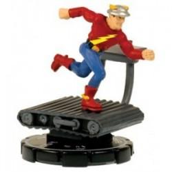 056 - The Flash