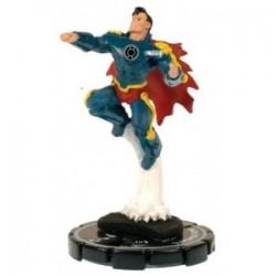 060 - Superman Prime