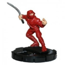 003 - Hand Ninja