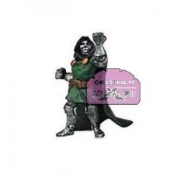 075 - Dr Doom