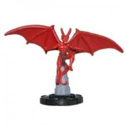 015 - Fire Demon