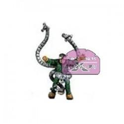 077 - Doctor Octopus