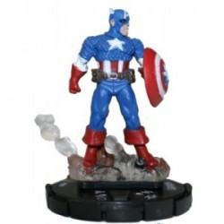 040 - Captain America