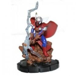 048 - Spider-man Thor